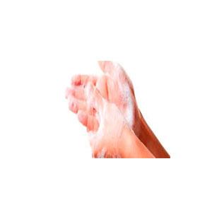 Αντισηπτικά Χεριών